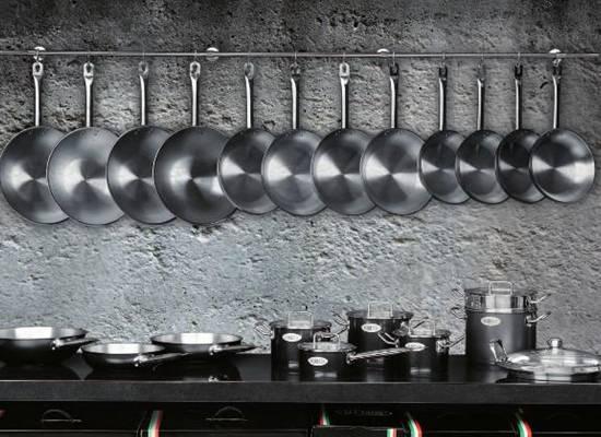 Buitenkeuken Boretti : Heerlijk buiten koken met de buitenkeuken van Boretti