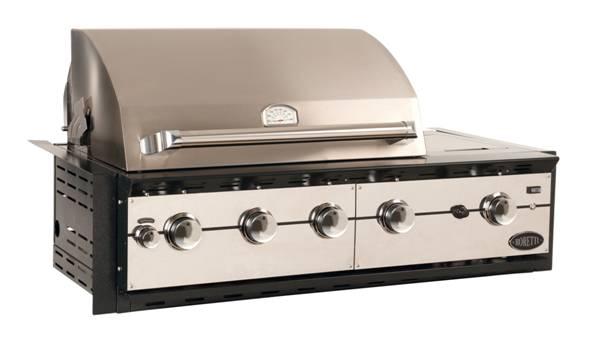 Buitenkeuken Kopen : Buitenkeuken Outdoor Kitchen Barbecue Boretti Buitenkeuken