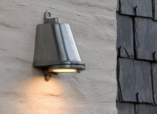 Buitenverlichting, Buitenlamp, Tuinverlichting, Tuinlamp, Exlusieve ...