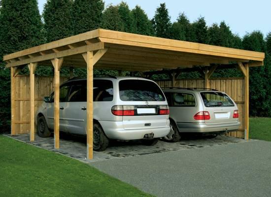 http://www.gardenpleasure.nl/carport_dubbelcarport_average_bestanden/Dubbelcarport%20Average%201.jpg