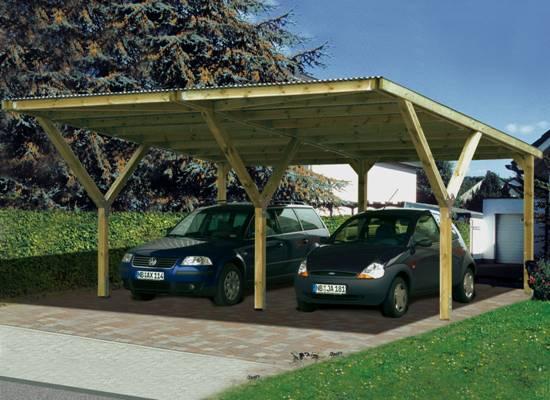 http://www.gardenpleasure.nl/carport_dubbelcarport_avignon_bestanden/Dubbelcarport%20Avignon%201.jpg