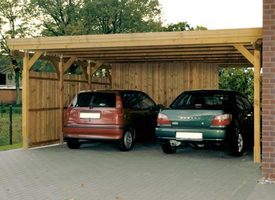 http://www.gardenpleasure.nl/carport_dubbelcarport_easy_bestanden/Dubbelcarport%20Easy%201.jpg
