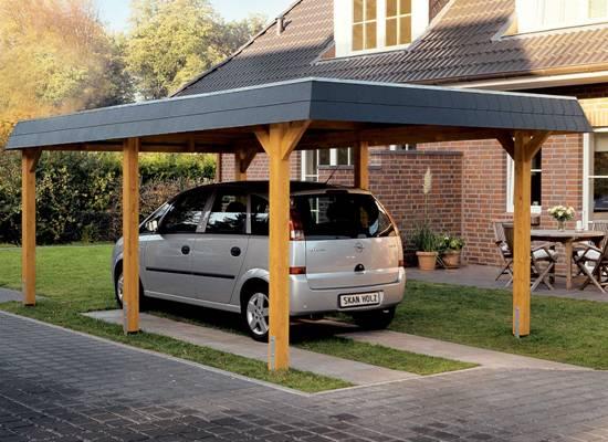 top aluminium bouwpakket with aluminium bouwpakket with prijs carport