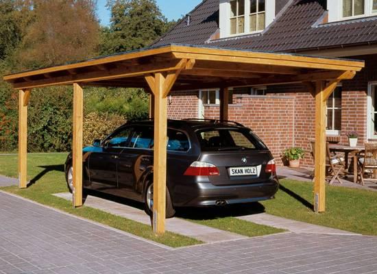 http://www.gardenpleasure.nl/carport_enkelcarport_opulent_bestanden/carport%20opulent.jpg