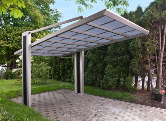 carport houten carports aluminium carports en maatwerk carports. Black Bedroom Furniture Sets. Home Design Ideas
