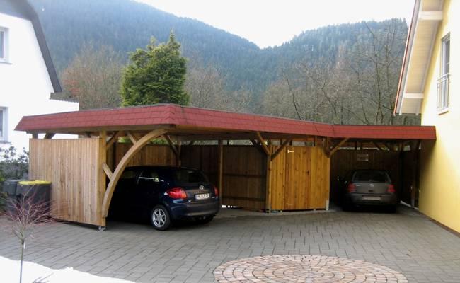 carport maatwerk carports prijzen houten carports carports overkapping carport producent carports garages