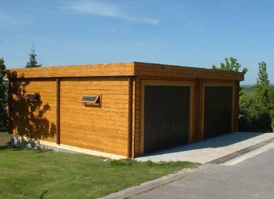Houten Garage Prijs : Garage houten garage garage hout houten garages garage