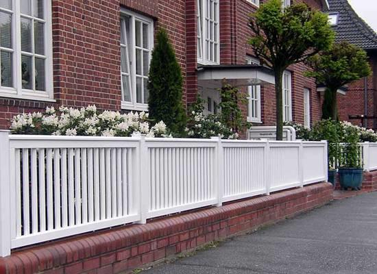 Houten Hekwerk Tuin : Hekwerken kopen hekwerken houten hekwerken hekwerken kingston