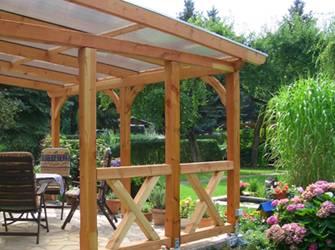 Terrasoverkappingen maatwerk terrasoverkapping terrasoverkapping op maat terrasoverkapping - Transparante baai veranda ...
