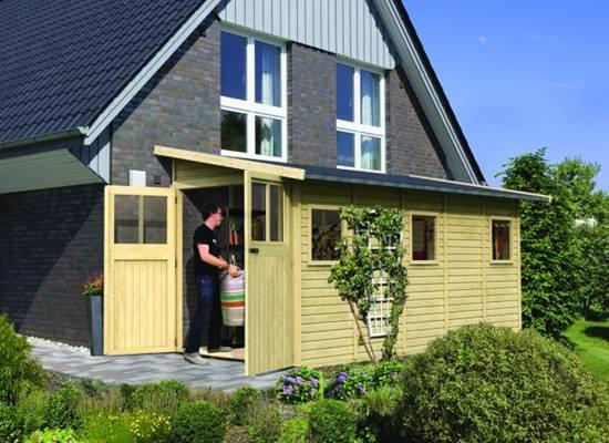 tuinhuis tuinhuisje tuinhuisjes tuinhuizen tuinhuis juist. Black Bedroom Furniture Sets. Home Design Ideas